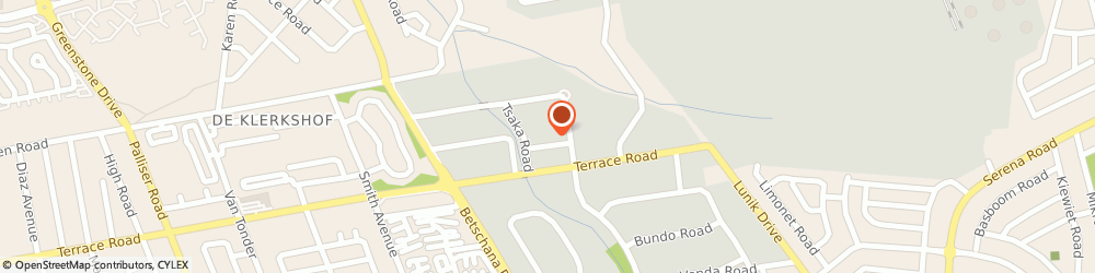 Route/map/directions to Franck-Food Manufacturing CC, 1609 Edenvale, 3 MPUNZI RD, SEBENZA