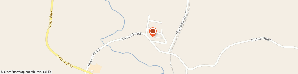 Route/map/directions to Harbour Conveyancing, 2450 Nana Glen, 13 Reid Drive