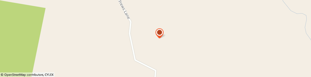 Route/map/directions to Seamist Palomino Stud, 3864 Fernbank, 381 Frews Road