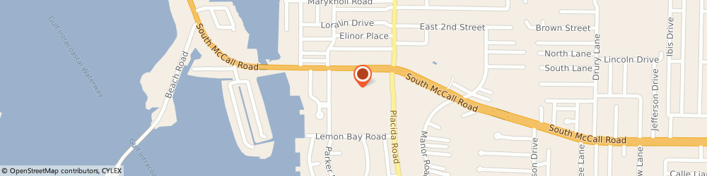 Office Depot - Print & Copy Services, Englewood, FL, 1500 ...