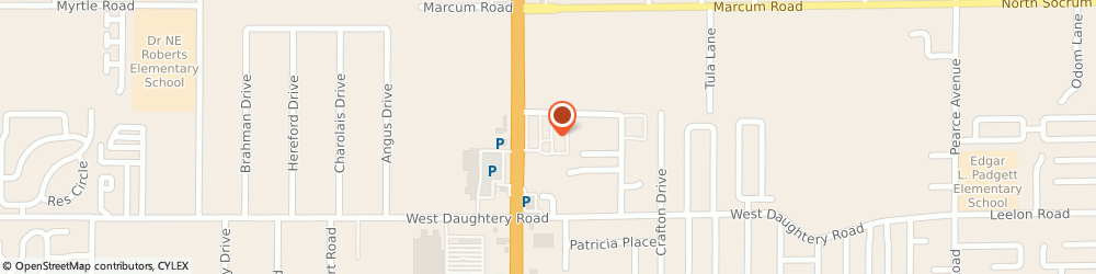 Route/map/directions to Lazy Dazy Retreat, 33809 Lakeland, 6211 Us Highway 98 N