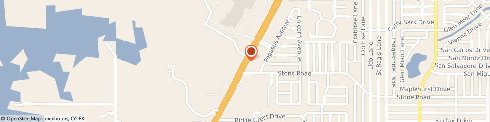 Route/map/directions to Citibank ATM, 34668 Port Richey, 9037 Us Highway 19