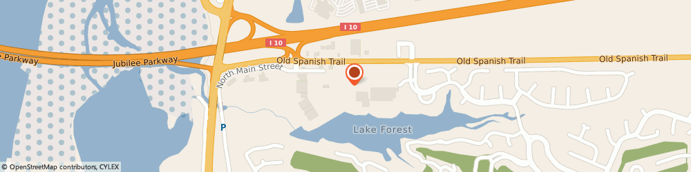 Route/map/directions to Citibank ATM, 36526 Daphne, 7028 Us Hwy 90