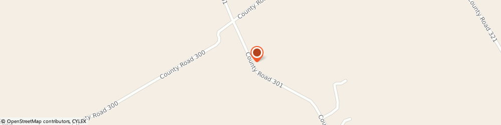 Route/map/directions to STATE FARM Dwayne Smith, 44146 Oakwood Village, 21202 Oakwood Commons Dr, Suite B