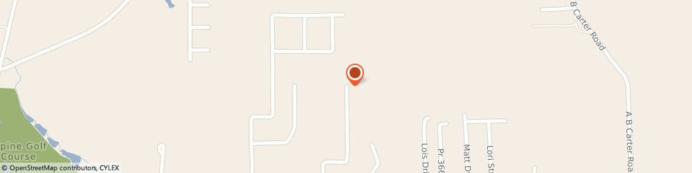 Route/map/directions to Jason's Deli, 75605 Longview, 281 Loop