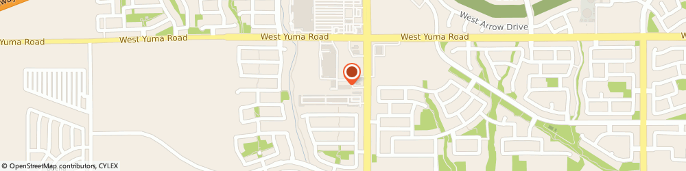 Route/map/directions to Shirley Youngker: Allstate Insurance, 85326 Buckeye, 1510 S Watson Rd