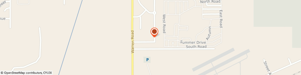 Route/map/directions to Hemet Collision Center, 92545 Hemet, 150 CARRIAGE CIRCLE
