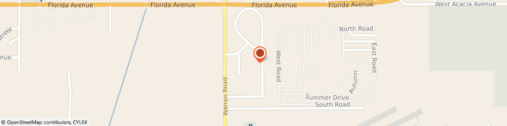 Route/map/directions to Gosch Toyota, 92543 Hemet, 450 Carriage Circle