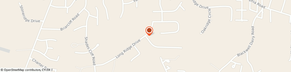 Route/map/directions to Texaco, 35504 Jasper, 5400 Old Us 78
