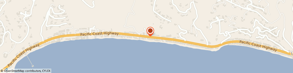Route/map/directions to STATE FARM Shelly O'Shea, 90265 Malibu, 22225 Pacific Coast Hwy 17, Po Box 1151