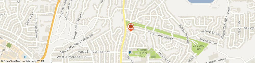 Route/map/directions to AMP Consulting, 91754 Monterey Park, 1790 S Garfield Ave.