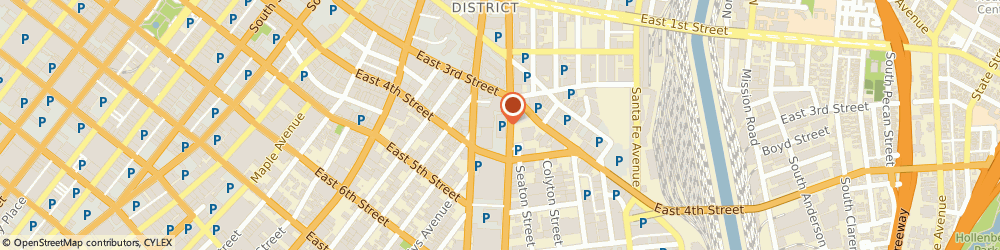 Route/map/directions to Kumon Math and Reading Center of Little Tokyo, 90013 Los Angeles, 333 South Alameda Street