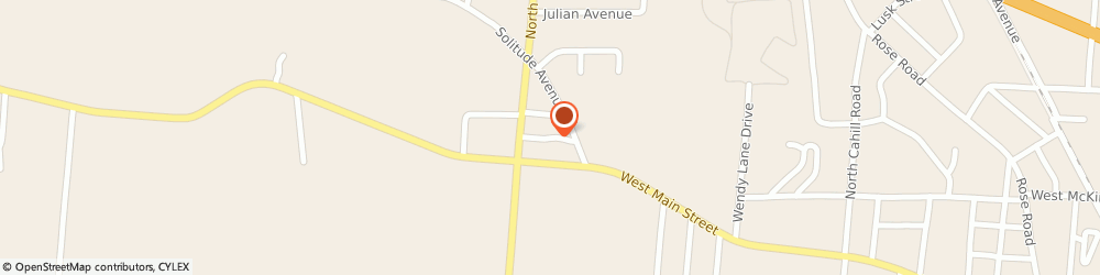 Route/map/directions to Cvs Pharmacy - Guntersville, Store, 35950 Albertville, MID WAY PLAZA