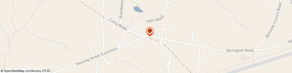Route/map/directions to Demack Timber, 29360 Laurens, 4905 Torrington Rd