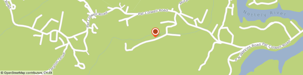 Route/map/directions to Safeco Insurance Agent, 30512-2984 Blairsville, 178 Bracketts Way Ste 1