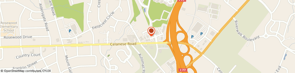 Route/map/directions to Hooters, 29732 Rock Hill, 1423 Riverchase Blvd