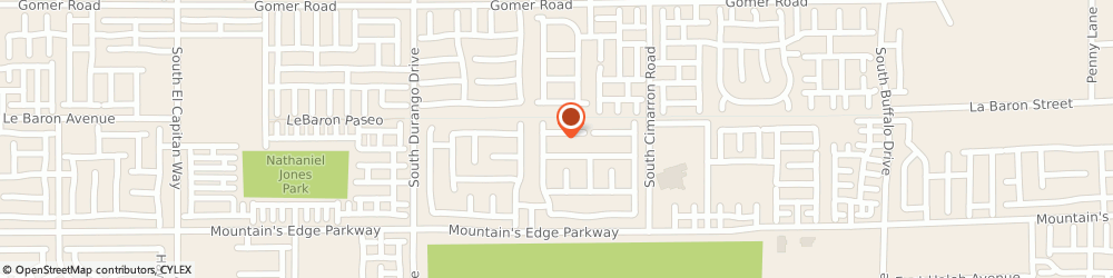 Route/map/directions to Mr. Cool Heating & Air Conditioning, 89178 Las Vegas, 8363 Agnew Valley Ct