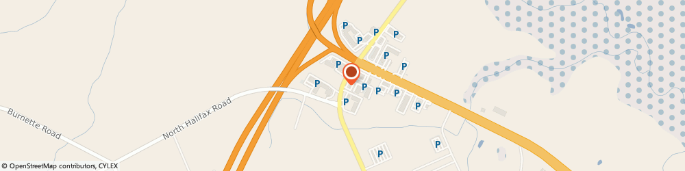 Route/map/directions to Bp Station, 27809 Battleboro, 7545 NC HIGHWAY 48