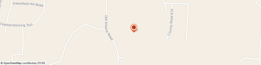 Route/map/directions to Atm Great Western Bank, 72653 Mountain Home, 102 Hwy 62 E