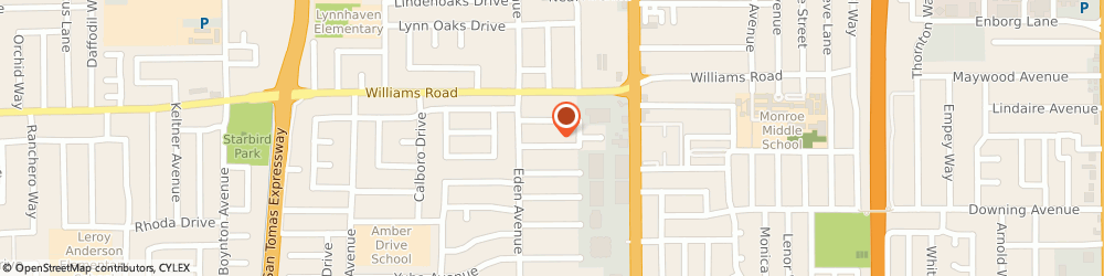 Route/map/directions to Discount Lab Supplies, 95101 San Jose, 3201 VERDANT WAY