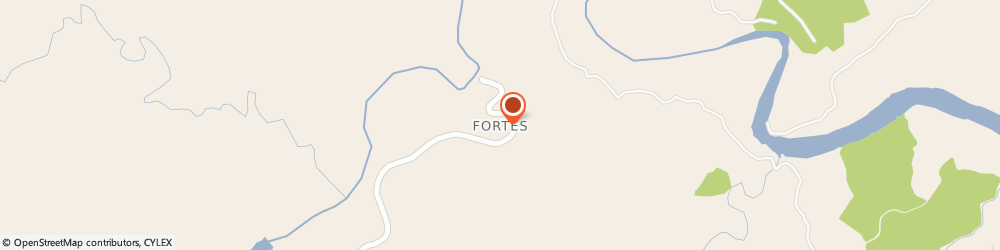 Route/map/directions to Forte's Restaurant & Coffee House, LL30 2NN Llandudno, Forte's Restaurant & Coffee House, 69 Mostyn Street
