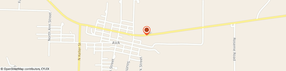 Route/map/directions to Mantra Wellness Centre Inc, T2P 3A8 Calgary, 435 4 Ave Sw #210