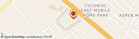 aebd852c8f53 Opening times of COACH Rehoboth Beach in 34986 Midway Outlet Drive ...