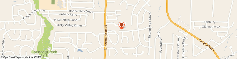 Route/map/directions to Heritage Christian Academy, 63376 Saint Peters, 357 Jungermann Rd