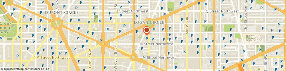 Route/map/directions to Sempra Energy, 20005 Washington, 1399 NEW YORK AVE NW # 350