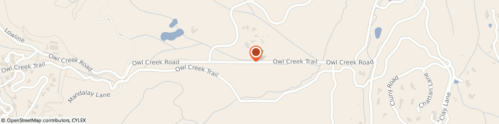 Route/map/directions to Project 18, 81615 Snowmass Village, 5307 Owl Creek Rd