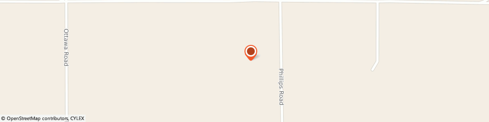 Route/map/directions to Audibel Hearing Professional, 66002 Atchison, 800 S 4Th Street, Cvs Pharmacy