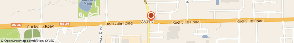 Planned Parenthood Of Indiana Avon In Cylex