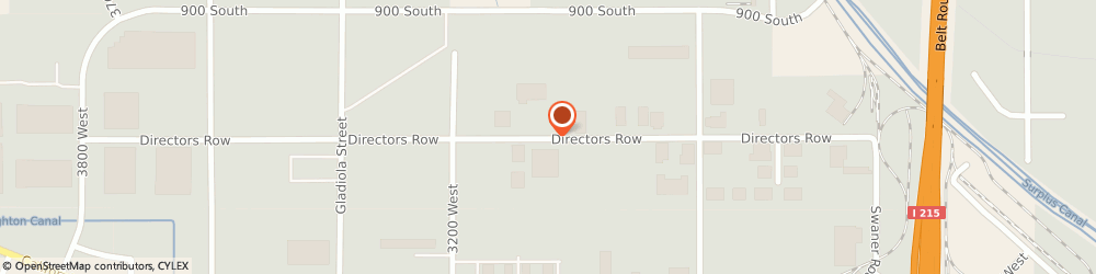 Route/map/directions to H & r Block Income Tax Services H r Links, 84104 Salt Lake City, 2920 DIRECTORS ROW