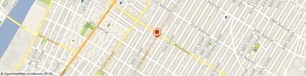 Route/map/directions to TD Bank ATM, 11106 Astoria, 32-14 31St St
