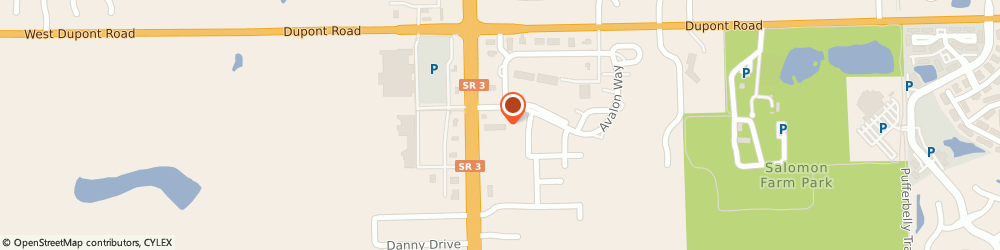 Route/map/directions to Elements Massage, 46818 Fort Wayne, 10020 Lima Road