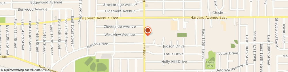 Route/map/directions to Radioshack, 44128 Cleveland, 4089 Lee Rd Ste 135