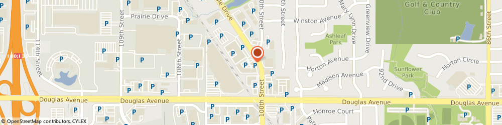 Route/map/directions to Jimmy John's, 50322 Urbandale, 3928 NW Urbandale Dr