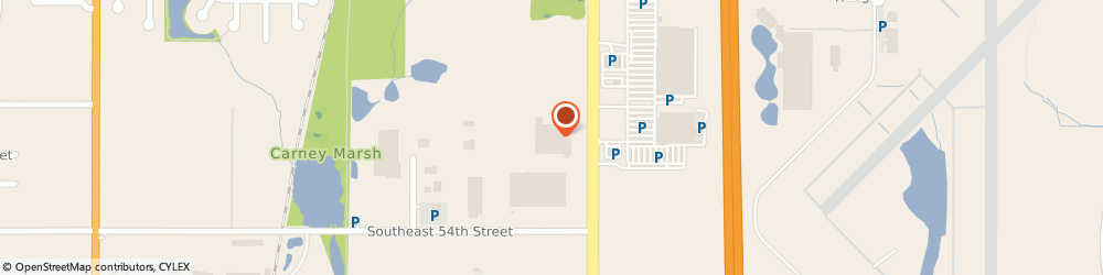 Route/map/directions to Carquest Auto Parts, 50021 Ankeny, 4598 SE Delaware Ave