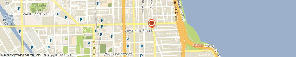 14 West Elm Apartments Chicago opening hours 14 West Elm Street ...