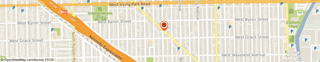 Faucet Shoppe Incorporated Chicago opening hours 3844 North Elston ...