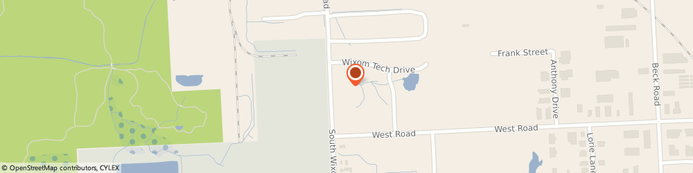 Route/map/directions to Jake Suardini: Allstate Insurance, 48393 Wixom, 29798 S Wixom Rd