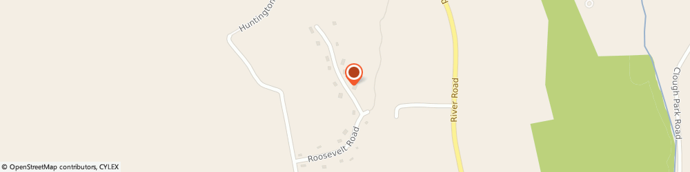 Route/map/directions to Prudential, 03281 Weare, 106 Roosevelt Road