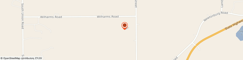Route/map/directions to Country Cupboard, 54220 Manitowoc, 3510 S Custer St