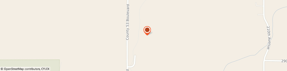 Route/map/directions to All Purpose Residential Svc, 55066 Red Wing, 20059 290Th Street Way