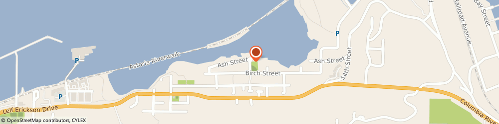 Route/map/directions to Stone Dynamics Co, 11103 Astoria, 25-11 49th Street