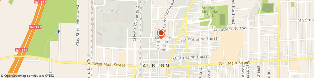 Route/map/directions to WIN Home Inspection Auburn, 98071 Auburn, Po Box 1571