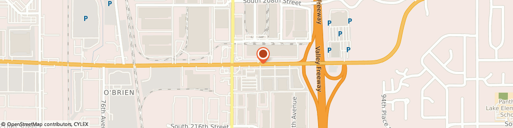 Route/map/directions to Allstate Insurance, 98031 Kent, 8567 S 212TH ST