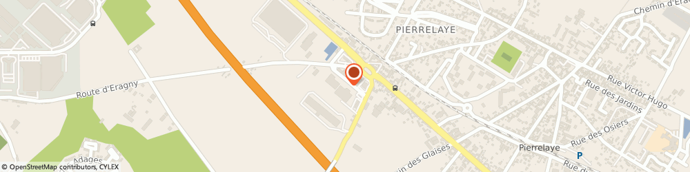 Iss espaces verts pierrelaye 3 rue mile zola 01 34 02 for Iss espace vert