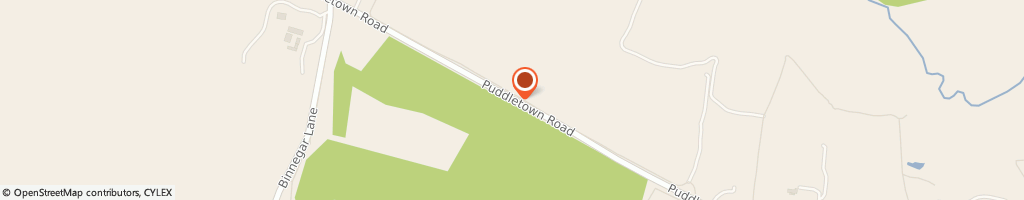 Rogers Garden Stone Rogers gardenstone wareham opening times puddletown road findopen uk view full map report incorrect information home paving driveway contractors wareham rogers gardenstone workwithnaturefo