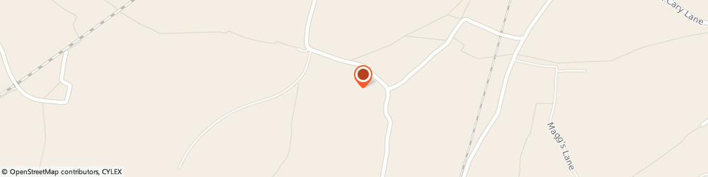 Route/map/directions to Horse Pond Inn, BA7 7BD Castle Cary, The Triangle